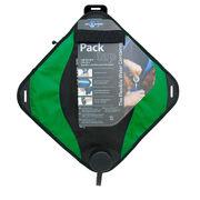 Резервуар для воды Sea To Summit Pack Tap 4л