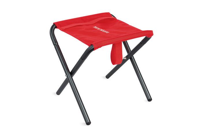 Складной стул Tatonka Foldable Chair