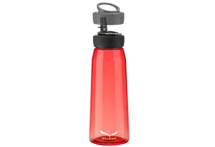 Фляга Salewa Runner Bottle 750 мл