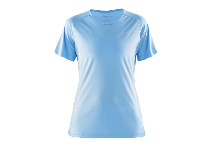 Футболка Craft Prime Run Shirt Women
