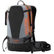 Рюкзак горнолыжный Marmot Sidecountry 20