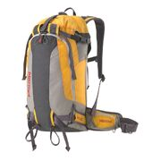 Рюкзак Marmot Backcountry 30 2013