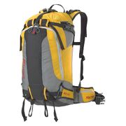 Рюкзак Marmot Backcountry 30