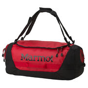 Сумка Marmot Long Hauler Duffle Bag Medium