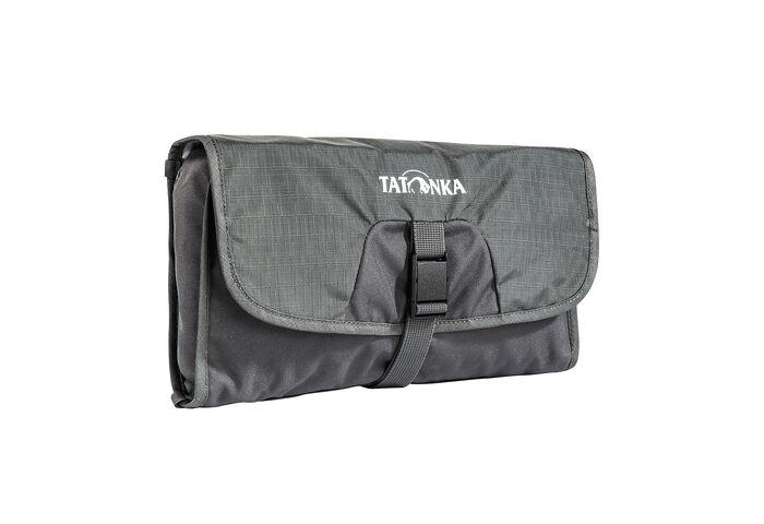 Косметичка Tatonka Small Travelcare 2781