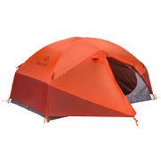 Палатка Marmot Limelight 2P '16