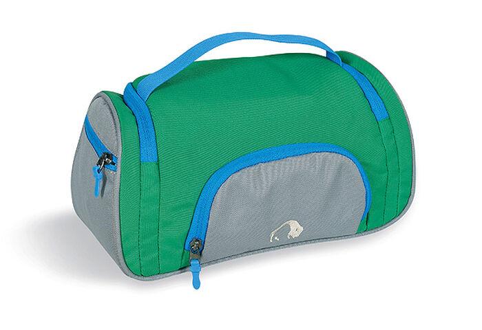 Косметичка Tatonka Wash Bag Plus