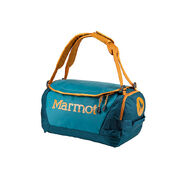 Сумка Marmot Long Hauler Duffle Bag Small