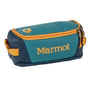 Косметичка Marmot Mini Hauler