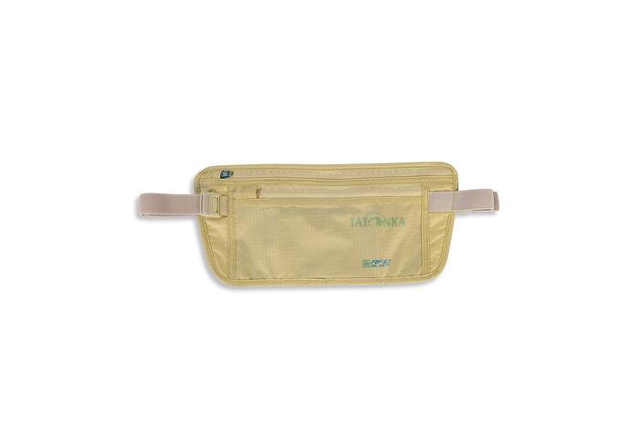 Кошелек Tatonka Skin Money Belt RFID B