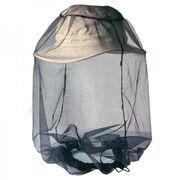 Сетка на голову от комаров Sea To Summit Ultra-Fine Mesh Headnet