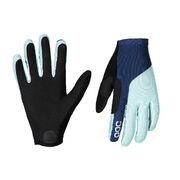 Велоcипедные перчатки POC Essential Mesh Glove