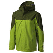 Куртка Marmot Palisades Jacket New 30400