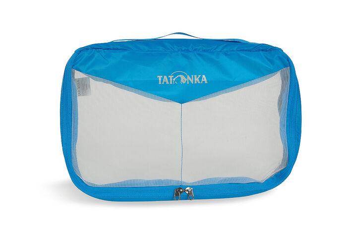 Чехол для одежды Tatonka Mesh Bag L