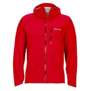 Куртка Marmot Essence Jacket