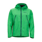 Куртка Marmot Men's Knife Edge Jacket 31020