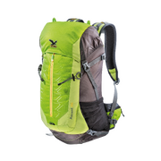 Рюкзак Salewa Ascent 26