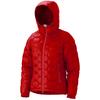 Куртка Marmot Women's Ama Dablam Jacket 7850 - Rocket Red (6674)