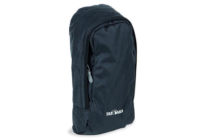 Боковой карман на рюкзак Tatonka Side Pocket