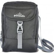 Сумка Pinguin Handbag L