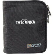 Кошелек Tatonka Zip Money Box RFID B