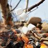 Набор вилок для барбекю Light My Fire Grandpa's FireFork 4-pack Outdoor - изображение 9