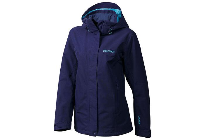 Куртка Marmot Women's Palisades Jacket