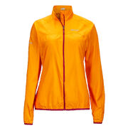 Куртка Marmot Women's Trail Wind Jacket
