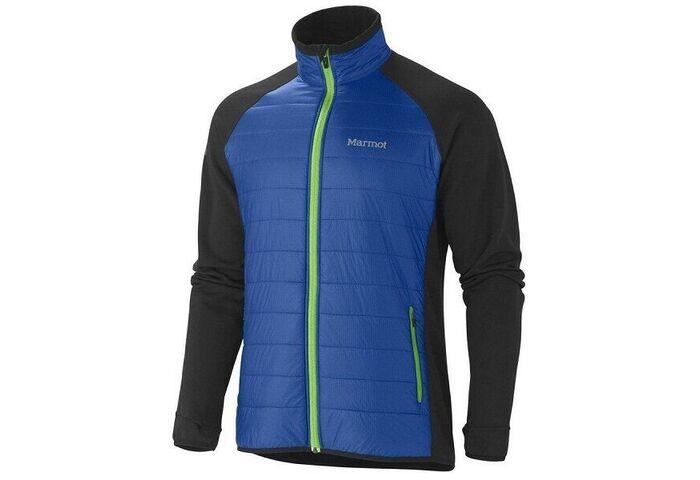 Флис Marmot Men's Variant Jacket 60720