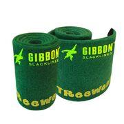 Защита для дерева Gibbon Treewear