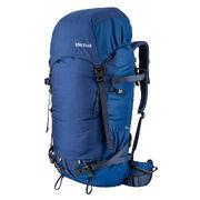 Рюкзак Marmot Eiger 42