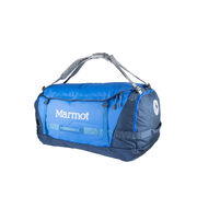 Сумка Marmot Long Hauler Duffel Expedition