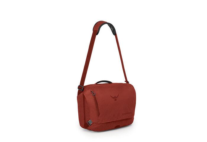 Городская сумка Osprey Beta 20