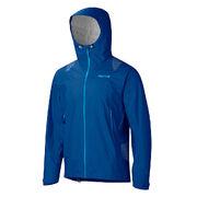 Куртка Marmot Super Mica Jacket 40050