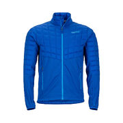 Куртка Marmot Men's Featherless Hybrid Jacket
