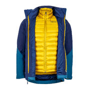 Куртка Marmot Men's Featherless Component Jacket