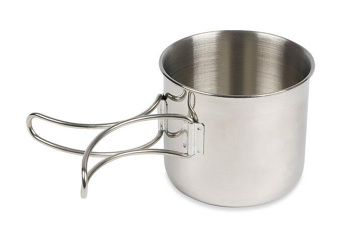 Кружка Tatonka Handle Mug 500 мл