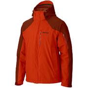 Куртка Marmot Tamarack Jacket