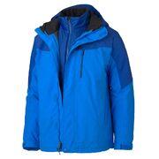 Куртка Marmot Men's Bastione Component Jacket 40800