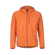 Куртка Marmot Men's Air Lite Jacket