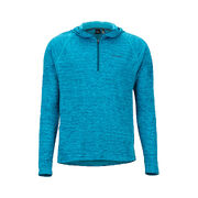 Кофта Marmot Men's Sunrift Hoody