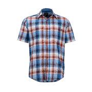 Рубашка Marmot Men's Notus SS