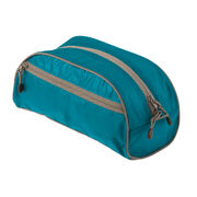 Косметичка Sea To Summit Travelling Light Toiletry Bag Small