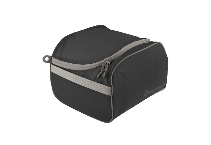 Косметичка Sea To Summit Travelling Light Toiletry Cell L
