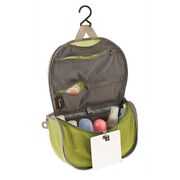 Косметичка Sea To Summit Travelling Light Hanging Toiletry Bag Small
