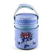 Детский термос для еды Laken Thermo Food Container 500ml Delfipul