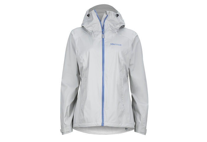 Куртка Marmot Women's Magus Jacket