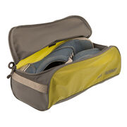Чехол для обуви Sea To Summit Travelling Light Shoe Bag S