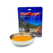 Сублімована їжа Travellunch Chili con Carne квасоля з яловичиною 250г