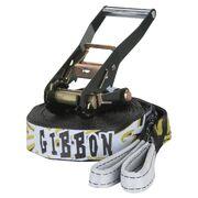 Слеклайн Gibbon JibLine 15 м